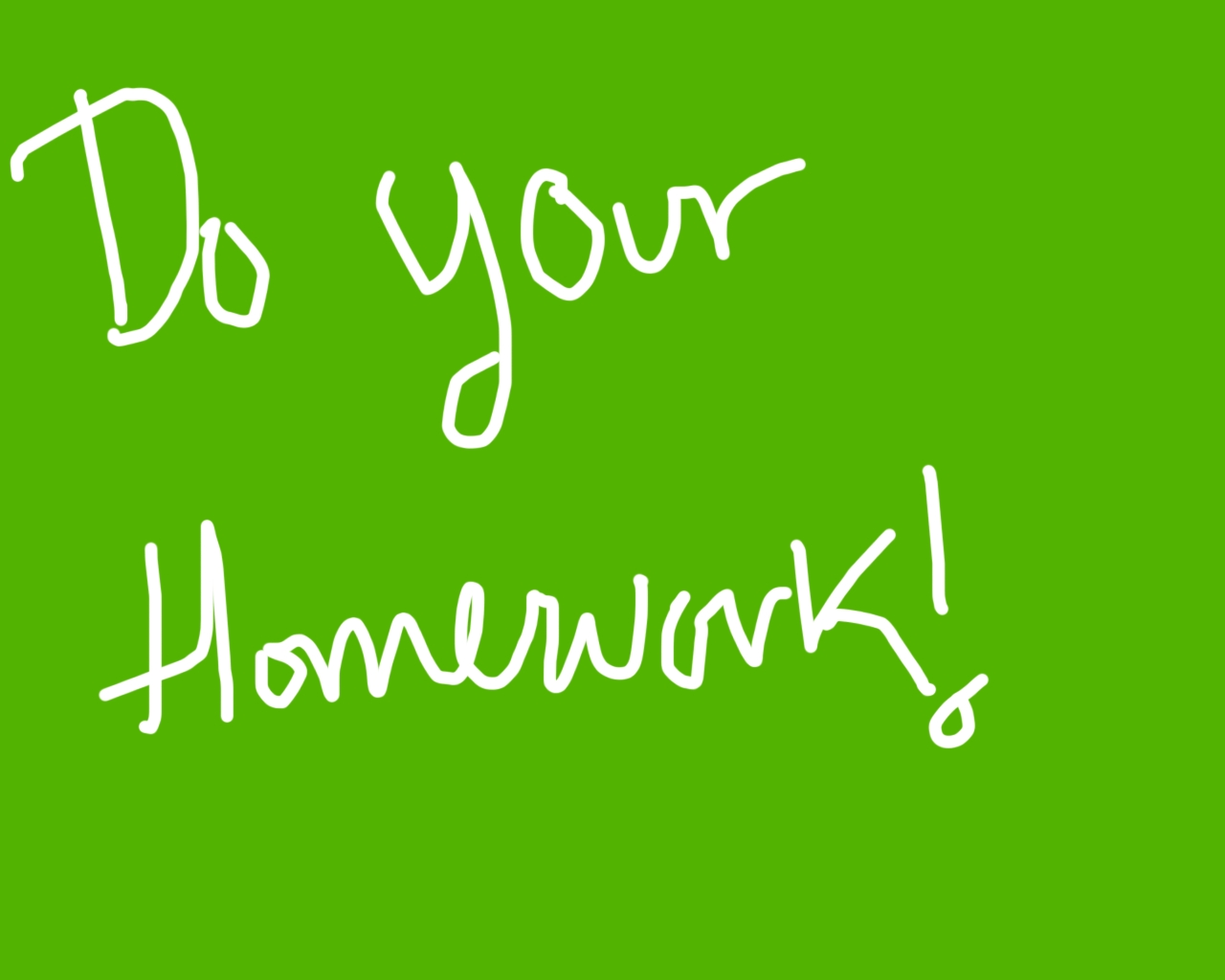 my homework help service for you help i didn t do my homework business studies help writing essays