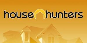 HouseHunters logo