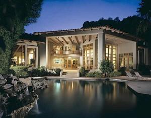 Million-Dollar-Homes-