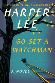 to set a watchman cover