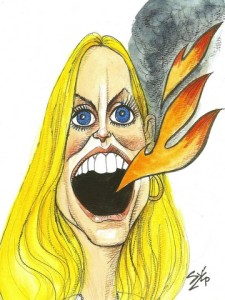 coulter caricature 2