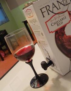 boxed-wine