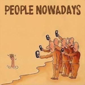 texting-stupidity