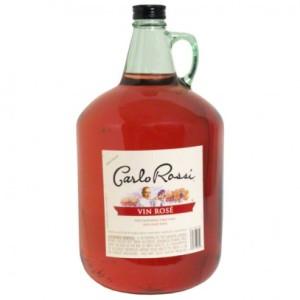 wine-jug