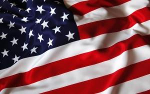 american-flag-2