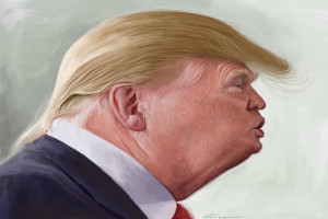 trump-caricature-1